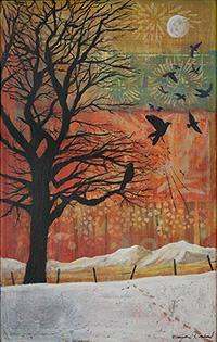 tree's_winter_flight