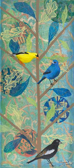birds_chitchat